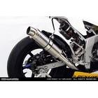 【WirusWin】Racing 全段排氣管