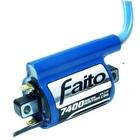 【Faito】Racing 點火線圈 7400