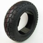 【MINIMOTO】130 / 90-10 輪胎
