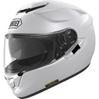 GT-Air [ジーティー-エアー ルミナスホワイト] ヘルメット