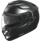 GT-Air [ジーティー-エアー ブラックメタリック] ヘルメット