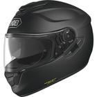 GT-Air [ジーティー-エアー マットブラック] ヘルメット