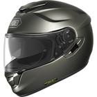 GT-Air [ジーティー-エアー アンスラサイトメタリック] ヘルメット
