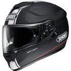 GT-Air WANDERER [ジーティーエアー ワンダラー TC-5 BLACK/SILVER マットカラー] ヘルメット