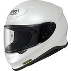 Z-7 [ゼット-セブン ルミナスホワイト] ヘルメット