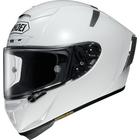 X-14 [X-FOURTEEN エックス フォーティーン ホワイト] ヘルメット