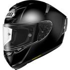 X-14 [X-FOURTEEN エックス フォーティーン ブラック] ヘルメット