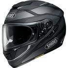 GT-Air SWAYER [ジーティー-エアー スウェイヤー TC-5 SIVER/BLACK マットカラー] ヘルメット