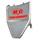 【H2O Performance】Racing 水箱套件