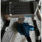 【H2O Performance】機油冷卻器套件