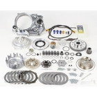 SP TAKEGAWA Dry Slipper clutch kit