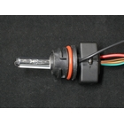【Remotion】HID mini 11 Type 燈泡