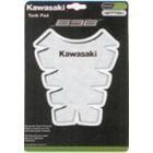 【KAWASAKI(川崎)】油箱保護貼片