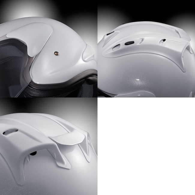 【Arai】SZ-RAM4 藍色安全帽 - 「Webike-摩托百貨」