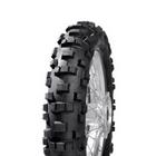 GoldenTyre GT 216 [120 / 90 - 18 65 R] Tire