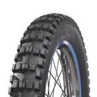 GoldenTyre GT 256 [4. 00 R 18 64 L] Tire