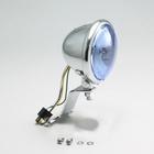 【HURRICANE】4.5 Multi - Reflector 頭燈套件