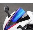 【Magical Racing】碳纖維鑲邊風鏡