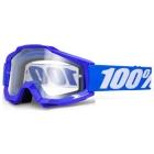 【100%】【越野風鏡】14FA Model ACCURI-OTG (眼鏡對應)
