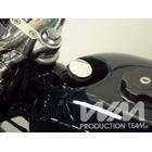 【WM】機油尺Type II