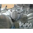 【WM】機油濾芯外蓋