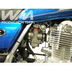 【WM】CR化油器Φ38 TPS-SP