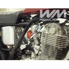 【WM】Φ39 FCR 化油器
