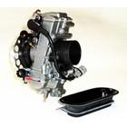WM TPS-SP FCR Carburetor Φ39