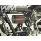 【WM】K&N 高流量空氣濾芯 RU-1780