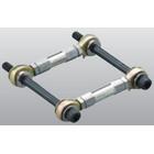 【EFFEX】調整車高Kit - 「Webike-摩托百貨」