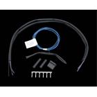 【Neofactory】24 Inch 方向燈線束延長套件