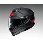 GT-AirII REDUX [ジーティーエアー2 リダックス TC-1 (レッド/ブラック) マットカラー] ヘルメット
