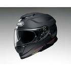 GT-AirII REDUX [ジーティーエアー2 リダックス TC-5 (ブラック/ホワイト) マットカラー] ヘルメット