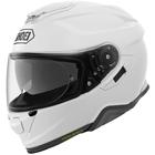 GT-AirII [ジーティーエアー2/ルミナスホワイト] ヘルメット