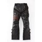 NIKOKUDO Motorcycle Gear / Motorcycle Clothing (76)