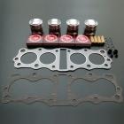 【BRC】450cc 加大缸徑活塞套件