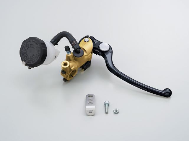 Maître cylindre EBR 1190 79885_1_l