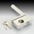 KITACO Disc Lock KD-60