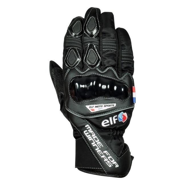 冬季手套 ELG-4282
