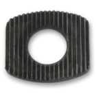 【GUTS CHROME】Mechanical 鼓式煞車軸 螺絲鎖片