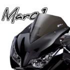 【ZEROGRAVITY】風鏡 MARC1 Type