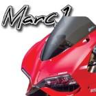 【ZEROGRAVITY】風鏡 MARC1 形式