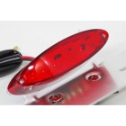 Hunter LED Tail Lamp