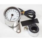 Hunter Tachometer 12000 RPM display