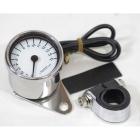 Hunter Tachometer 15000 RPM display