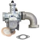 田中商會.Mikuni製 化油器 VM22Φ.商品編號:ca031
