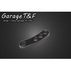GARAGE T&F Indicator mounting Stay Standard Type