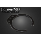 GARAGE T&F Indicator mounting Stay Ring Type