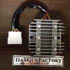 【彈丸工房】原廠型電壓調整器