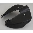 【MISUMI ENGINIEERING】噴射車型用 碳纖維膝蓋防滑板支架